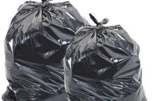 تولید کننده کیسه زباله